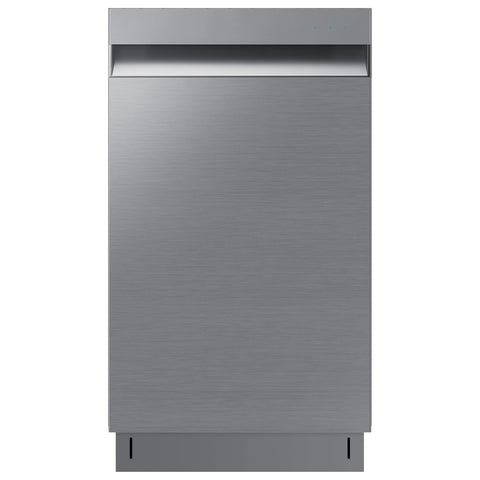 Sampsung Top Control Dishwasher with WaterWall™ Technology - Smart Neighbor