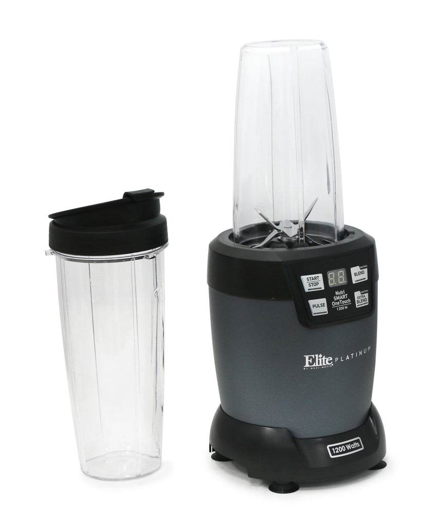 Hi-Q Nutri Smart Blender - Smart Neighbor