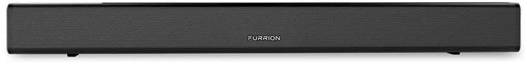 Furrion 50W  Aurora™ 2.0 Outdoor Soundbar