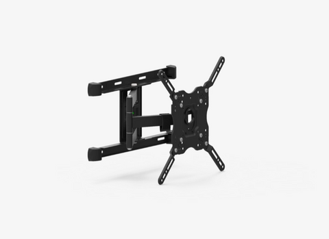 Furrion Universal Wall Mount
