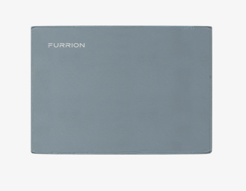 Furrion Outdoor TV Cover