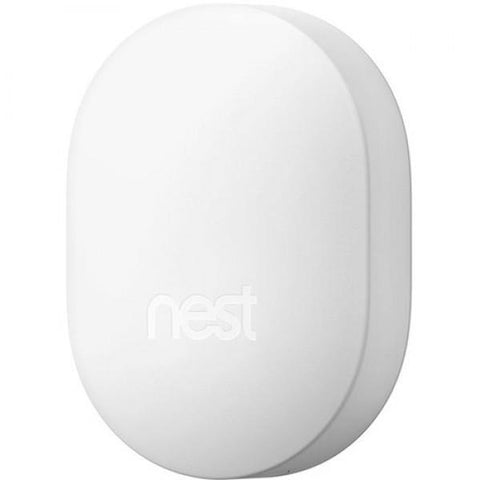 Nest Connect Border Router