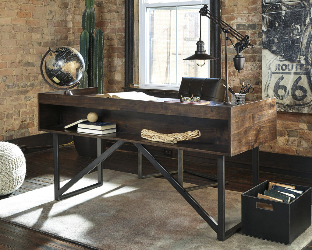 Ashley Starmore Home Office Collection