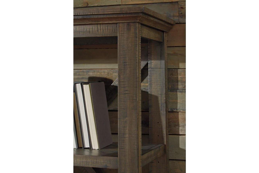 Ashley Johurst Bookcase - Smart Neighbor
