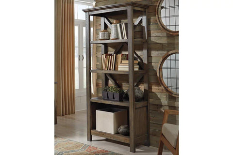 Ashley Johurst Bookcase