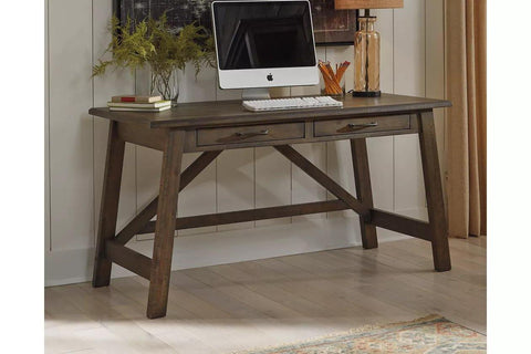 Ashley Johurst Large Home Office Desk
