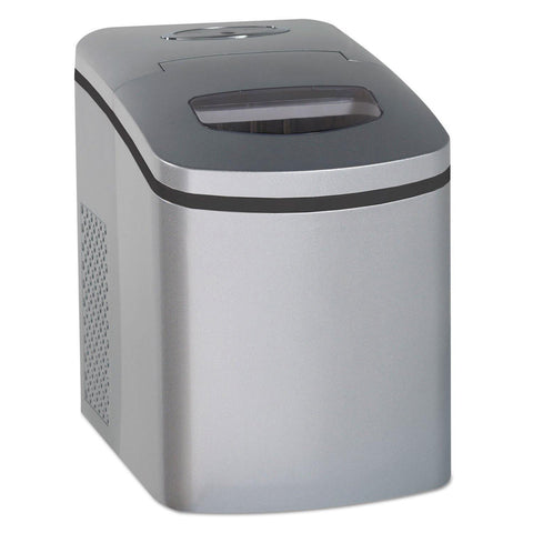 Avanti Portable Countertop Ice Maker