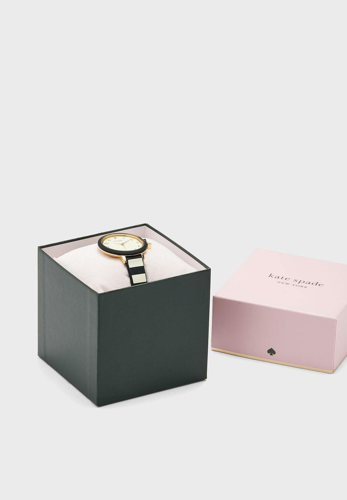 Kate Spade New York Park Row Watch KSW1313