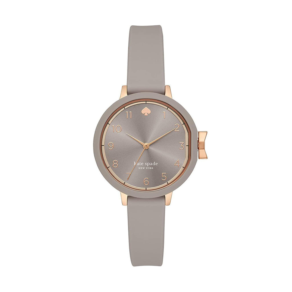 Kate Spade New York Park Row Watch KSW1519