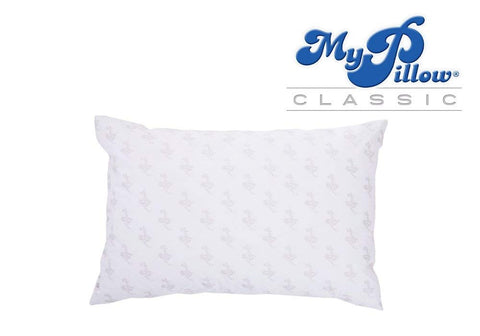 MyPillow in King and Queen