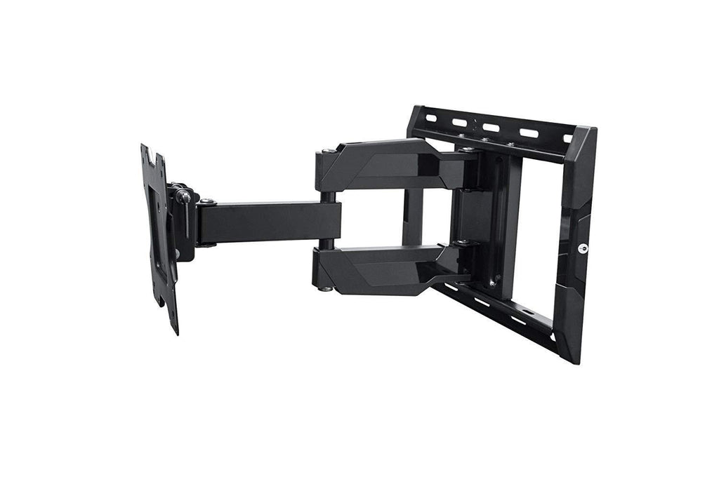 "OmniMount Full-Motion TV Mount for 43""-80"" TV"