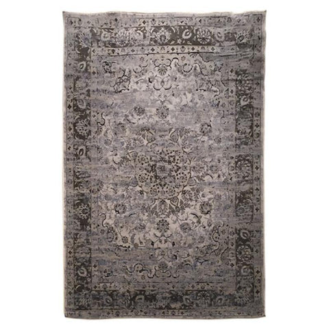 Kyan Cream Persian Design Rug