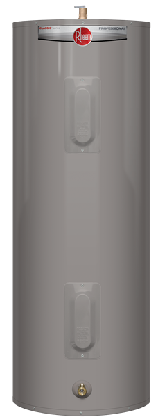Rheem 50 Gallon Tall Water Heater