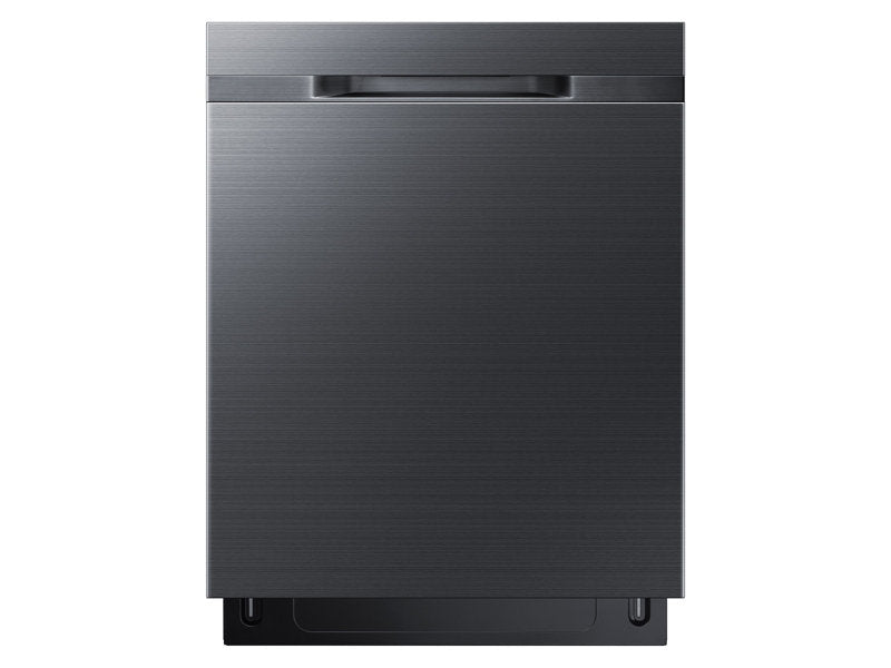 Samsung Top Control Dishwasher with StormWash