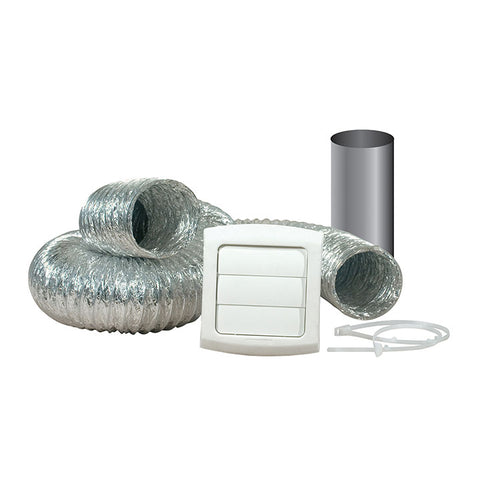 Dryer Vent Kit