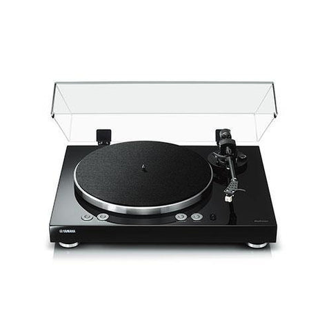 Yamaha Music Cast Vinyl 500 Wi-Fi Turntable