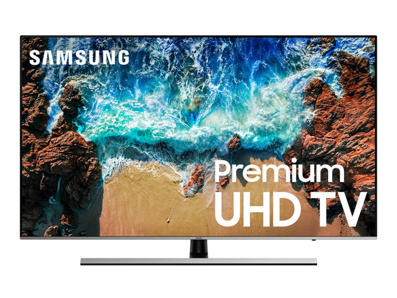 "Samsung 75"" Premium Smart 4K Ultra HD TV"