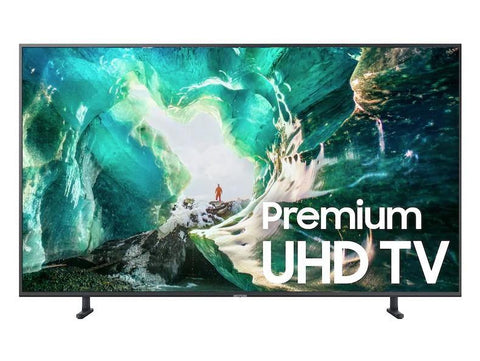 "Samsung 75"" Premium Smart 4K UHD TV"