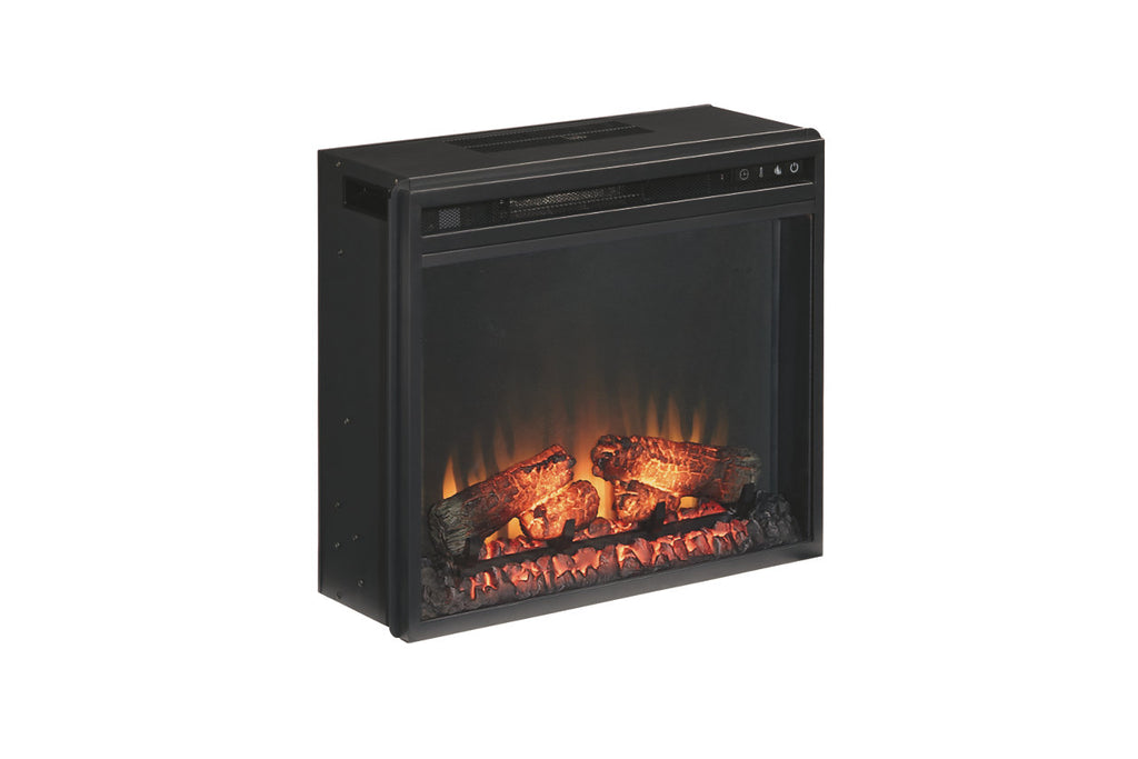 Ashley Fireplace Insert