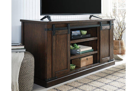 Ashley Budmore Large TV Stand