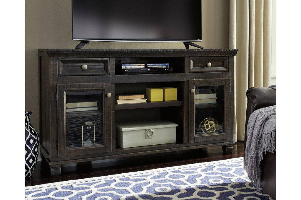 Ashley Townser Wall Unit