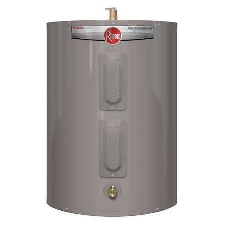 Rheem 36-Gallon Short Water Heater