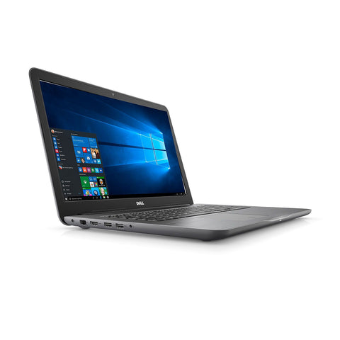 "Dell 17.3"" Notebook Computer"