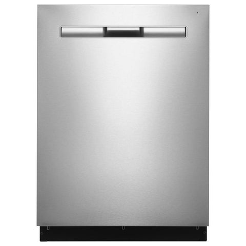 Maytag® 47dBA Top-Control Dishwasher