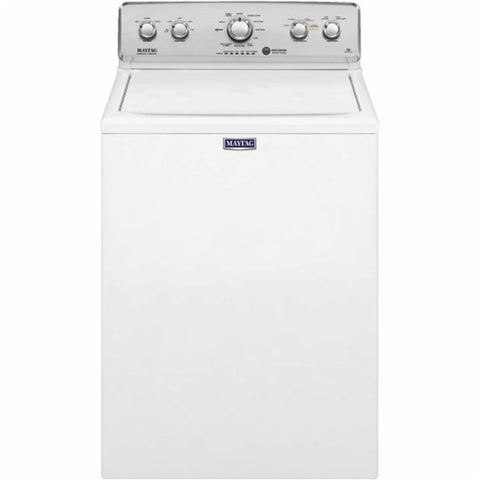 Maytag 4.2. Cu. Ft. Top-Load Washer