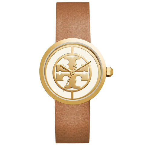 Tory Burch Reva Women's Watch TBW4020