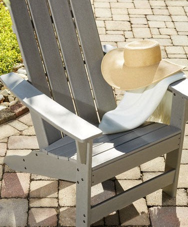Ashley Outdoor Chair