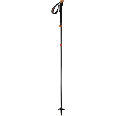 SCOTT CASCADE CARBON POLE - MICA ONLINE SALES