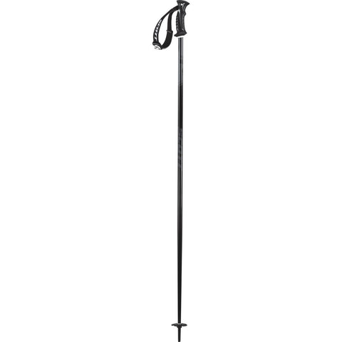 SCOTT 720 S3 POLE - MICA ONLINE SALES  - 1