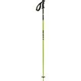 SCOTT 720 S3 POLE - MICA ONLINE SALES  - 3