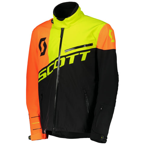 SCOTT SHELL PRO JACKET