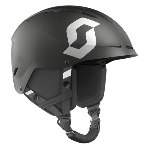 SCOTT APIC PLUS JR MIPS HELMET - MICA ONLINE SALES