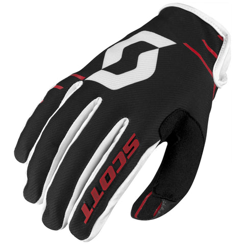 SCOTT 350 DIRT GLOVES - MICA ONLINE SALES  - 1