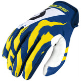 350 RACE GLOVES - MICA ONLINE SALES  - 1