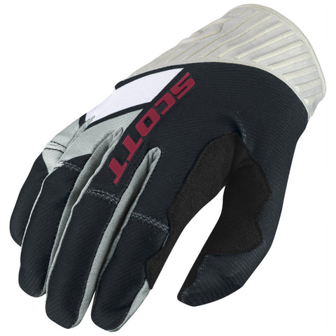 SCOTT 450 PODIUM GLOVES - MICA ONLINE SALES  - 1