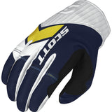 SCOTT 450 PODIUM GLOVES - MICA ONLINE SALES  - 4