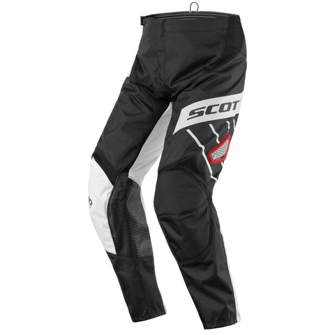 SCOTT 350 DIRT PANTS - MICA ONLINE SALES  - 1