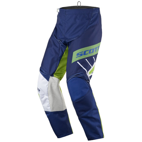 SCOTT 350 DIRT PANTS - MICA ONLINE SALES  - 2