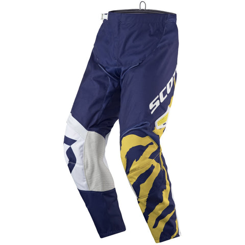 SCOTT 350 RACE PANTS - MICA ONLINE SALES  - 1