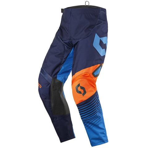SCOTT 350 TRACK PANTS - MICA ONLINE SALES  - 1