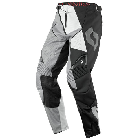 SCOTT 450 PODIUM PANTS - MICA ONLINE SALES  - 1