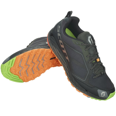 SCOTT T2 KINABULA 3.0 SHOES