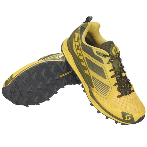 SCOTT KINABALU SUPERTRAC SHOES