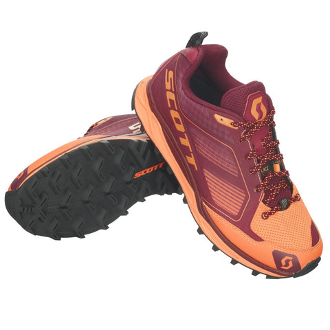 SCOTT KINABALU SUPERTRAC WOMENS SHOE
