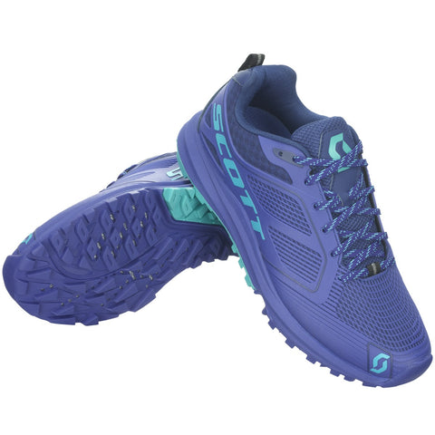 SCOTT KINABALU ENDURO WOMENS SHOES