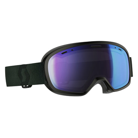 SCOTT BUZZ GOGGLES